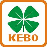 XKEBO