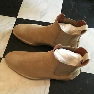 c718248ee sand shoes in Brisbane Region