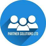 partnersolutionsltd