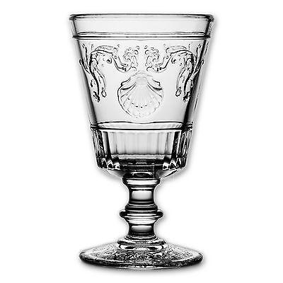 1x La Rochere Absinthglas