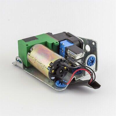 Ge Critikon Dinamap Pro 100 200 300 400 V1 Monitor Nibp Pump Module Assembly