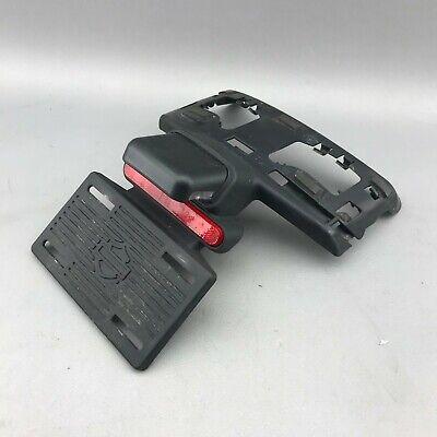 Harley-Davidson® Softail Breakout FXBRS® - Kennzeichenhalter - Heckteil 67900370