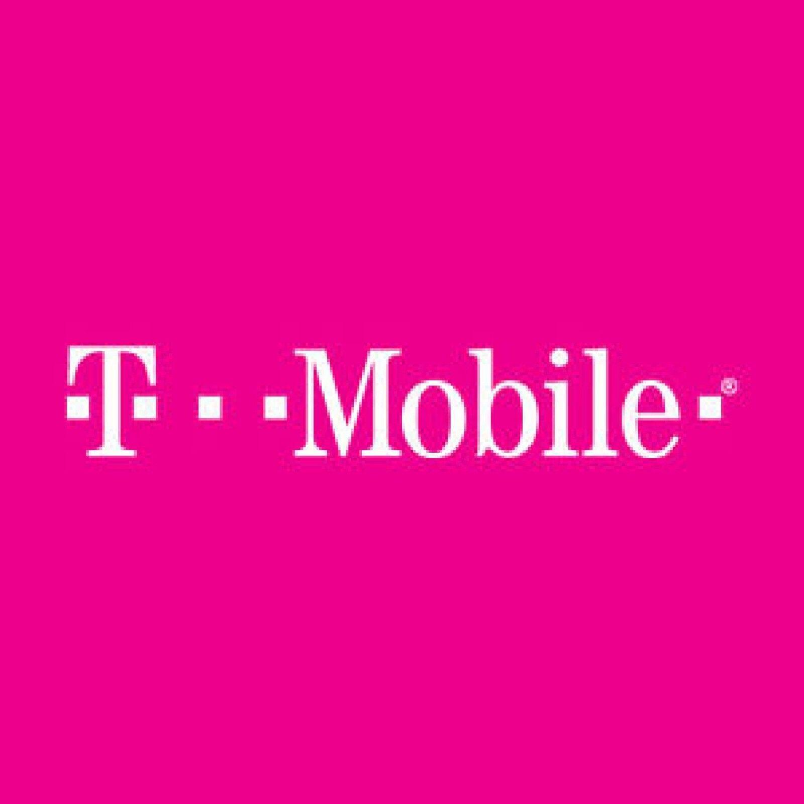 как выглядит Карта для пополнения баланса T-Mobile  Prepaid $10 Refill Top-Up Prepaid Card , AIR TIME  PIN / RECHARGE фото