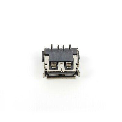 USB PORT JACK FOR ACER ASPIRE 5517 5532 5535 5920 6920 6930