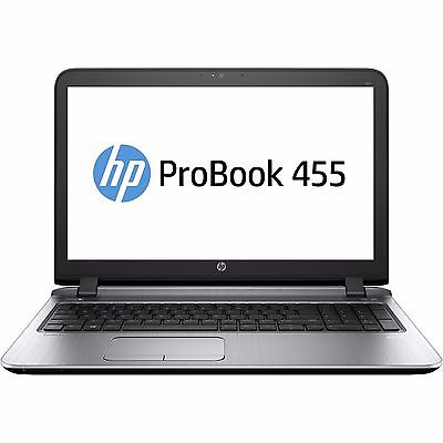 HP-ProBook-455-15-6-Laptop-AMD-A10-8700P-16GB-RAM-1TB-HDD-DVDRW-Win10