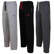 Mens Jogging Bottoms