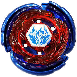 Beyblade-Big-Bang-Pegasis-Cosmic-Pegasus-BLUE-WING-Version-USA-SELLER