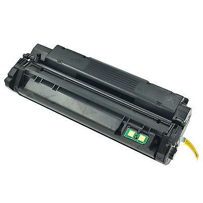 1PK Q2613X 13X Toner For HP LaserJet 1220SE/3300MFP/3310/3320MFP/20NMFP/3330MFP