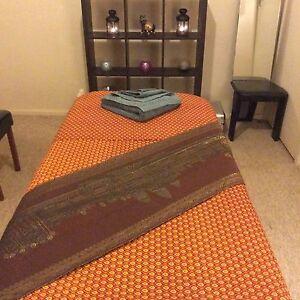 Kaewgranda's  Thai massage Glen Waverley Monash Area Preview