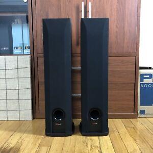 polk speaker in Victoria | Gumtree Australia Free Local