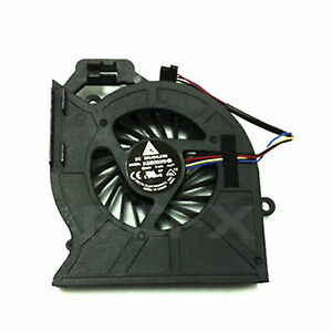 New-HP-Pavilion-DV6-6100-DV6-6000-DV6-6050-DV7-6000-Laptop-CPU-Fan-KSB0505HB