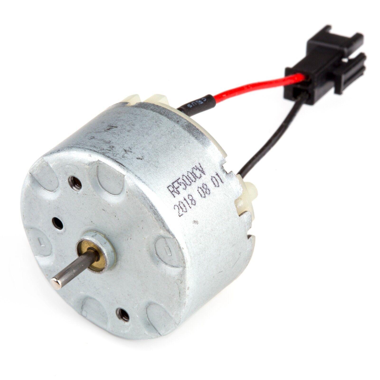 Anillo de junta sello para tubo escape C40226 compatible con 6789153 7398780 AERZETIX