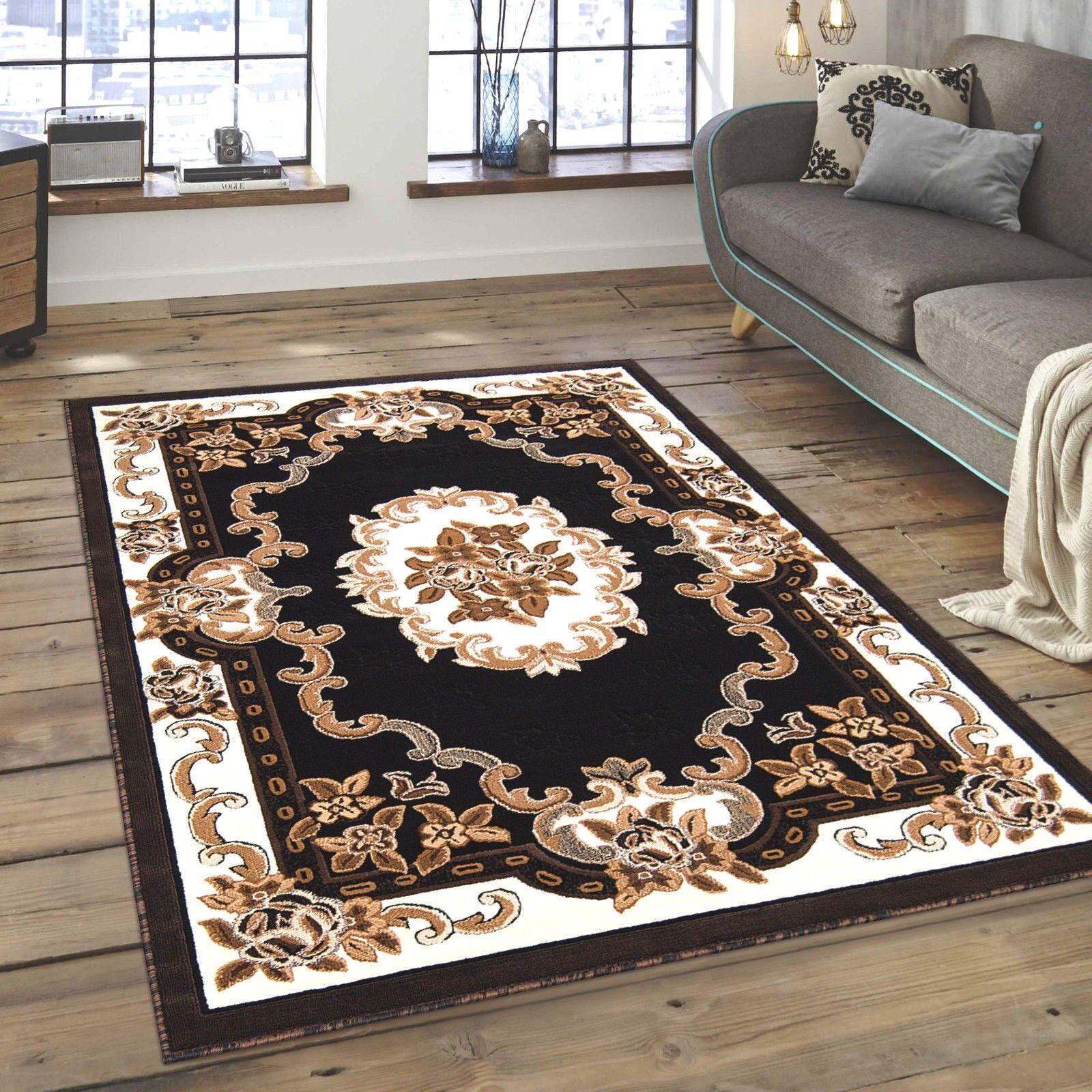 Rugs Area 8x10 Carpet Rug Oriental