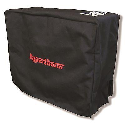 Hypertherm Powermax 45 Cover 127219