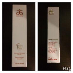 Arbonne Inventory sell out
