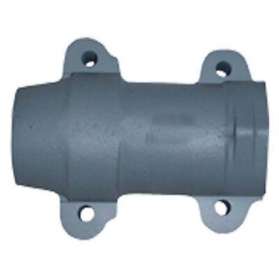 New Hydraulic Lift Cylinder For Ford Tractor 2n 8n 9n 9n510d