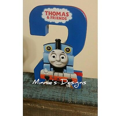 thomas the train birthday supplies,Thomas the train party,Thomas the train birth