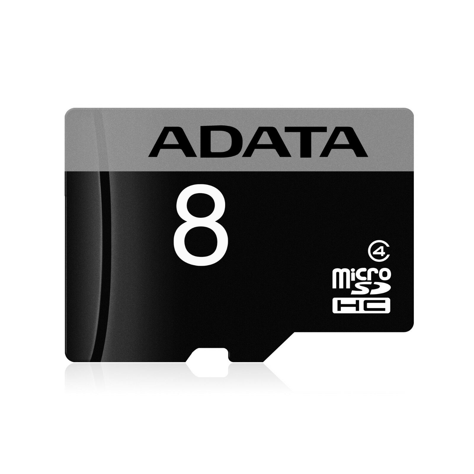 4GB 8GB 16GB 32GB MicroSD Micro SD HC Class 4 TF Flash SDHC Memory Card Android