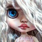 hobby.doll