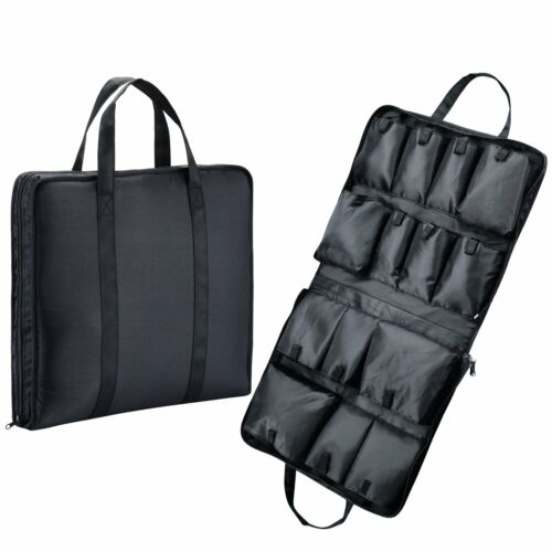 nylon carrying storage bag case for sony