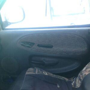 1998 Dodge 1500 4x4 Slt
