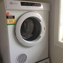 Electrolux 6kg Sensor Dryer Croydon Maroondah Area Preview