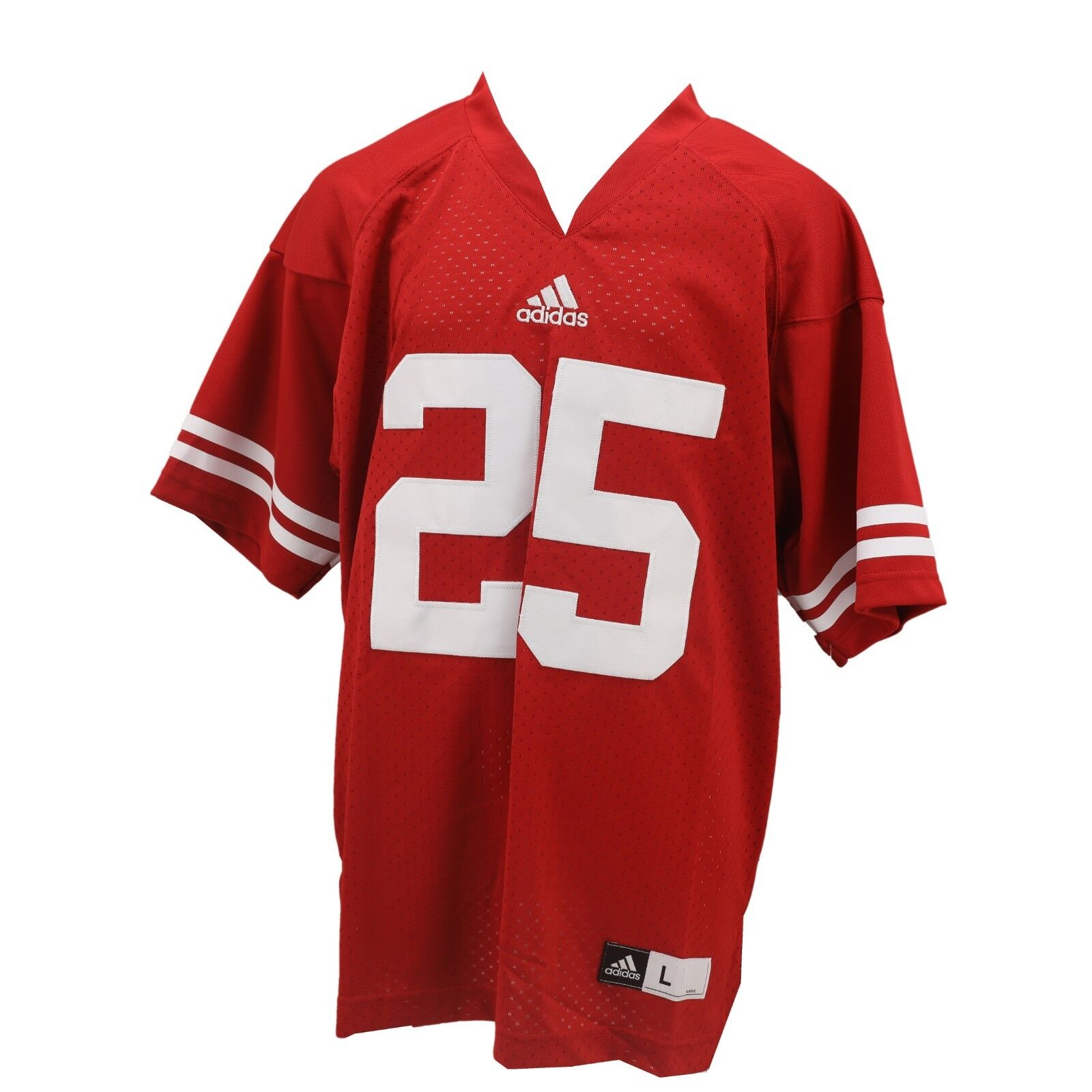 youth size football jerseys