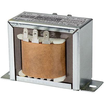 24v Ct 3a Power Transformer 12v-0-12v