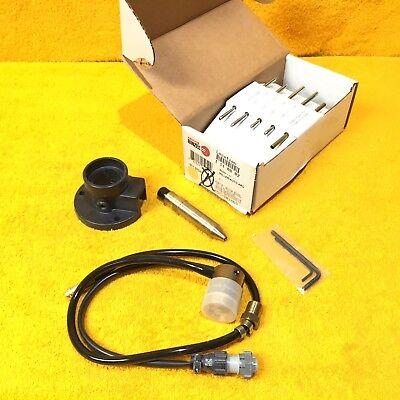 New Abicor Binzel 601.9705 Adaptor Kit Miller Auto Arc Welding Welder
