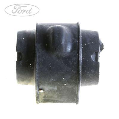 FORD MONDEO Mk4 Anti Roll Bar Bush Rear 2.0 2.0D 07 to 15 2256123RMP Suspension