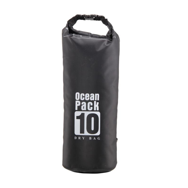 Waterproof Dry Bag Storage Pack Winter Outdoor Sport Beach 5L 10L 20L