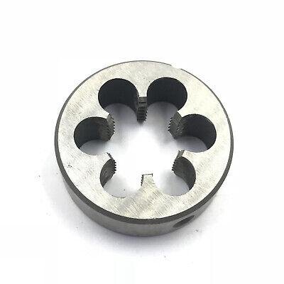"1pcs HSS Plug Taps 1-1//8-20 TPI Hss Right Hand Machine Plug Tap 1 1//8/""-20 TPI"