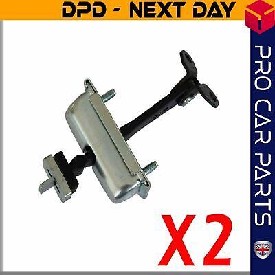Front Door Check Asss Hinge Stopper Arm Ford Transit Tourneo Custom BK21V23500AJ
