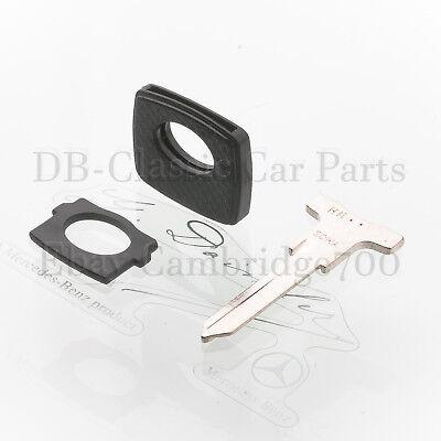 Schlüssel Key Rohling Transporter W309 W601 W602 W638 W667 W668 W670 W901 W902