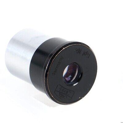 Carl Zeiss Microscope Eyepiece Kpl 16x