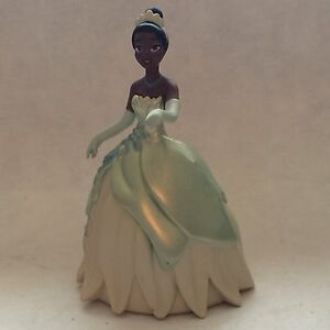 princess and frog wedding cake topper ebay 18760