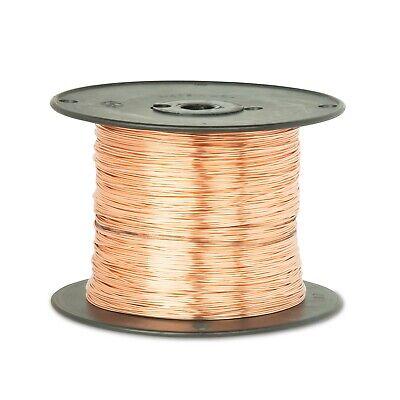 /Alimentation Mean Well 320/W 12/V non /étanche iP20 kingled/ /12/Enclosed /à d/écoupage transformateur pour AC 220/V /à DC 12/V c mod/èle rsp-320/ courant constant
