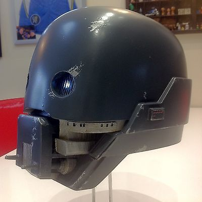 Star Wars Rogue one Full Size K-2SO Head Droid 1:1 Display
