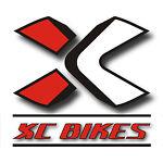 XC-Bikes