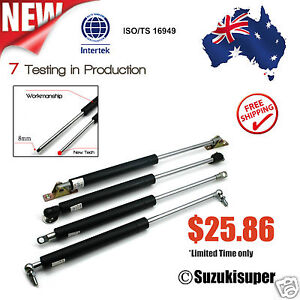 2-x-Gas-Tailgate-Struts-VN-VP-VR-VS-Holden-Commodore-Pair-88-1997