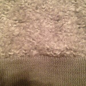 Brand new with tags women's size xs sweater  Kitchener / Waterloo Kitchener Area image 2
