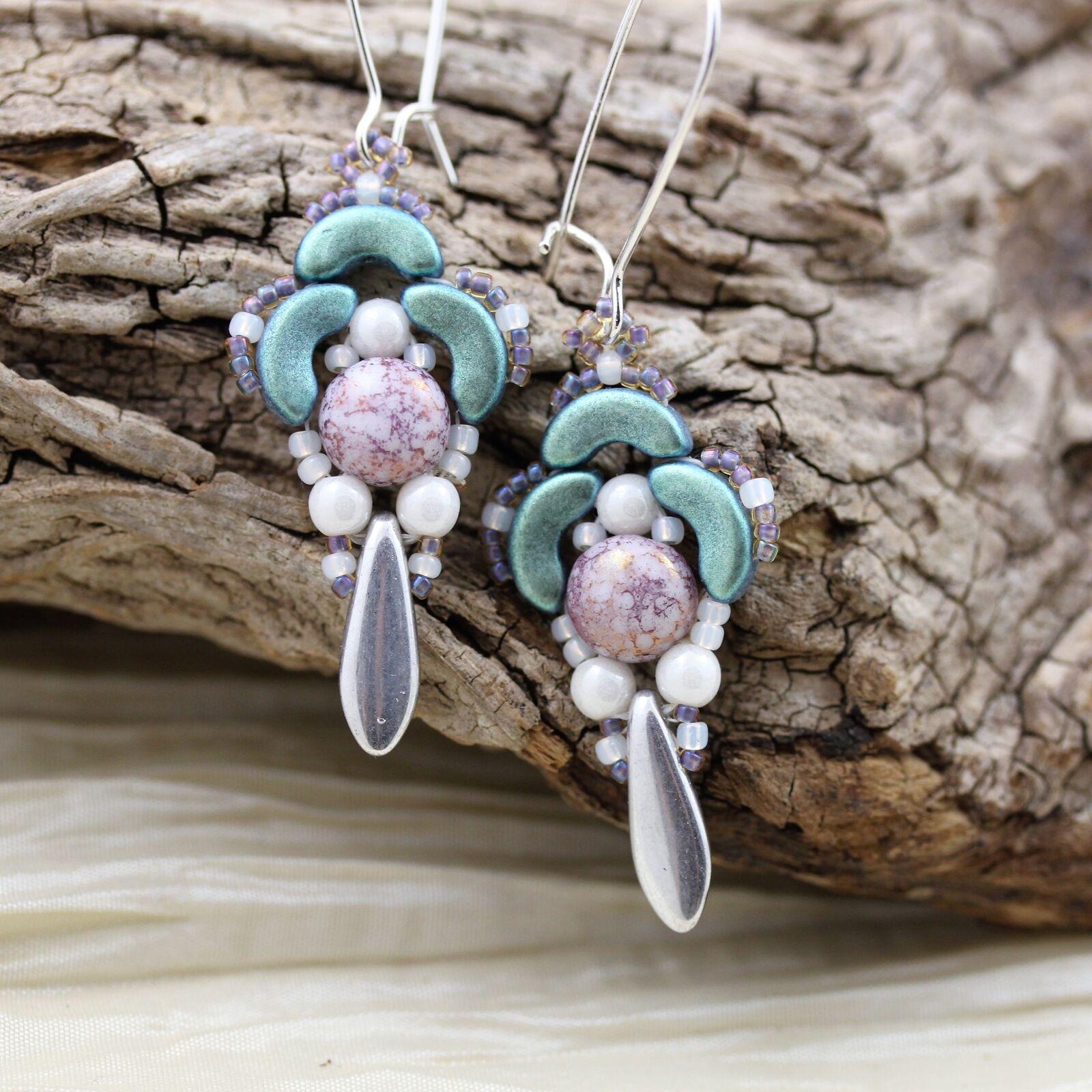 lana-beads