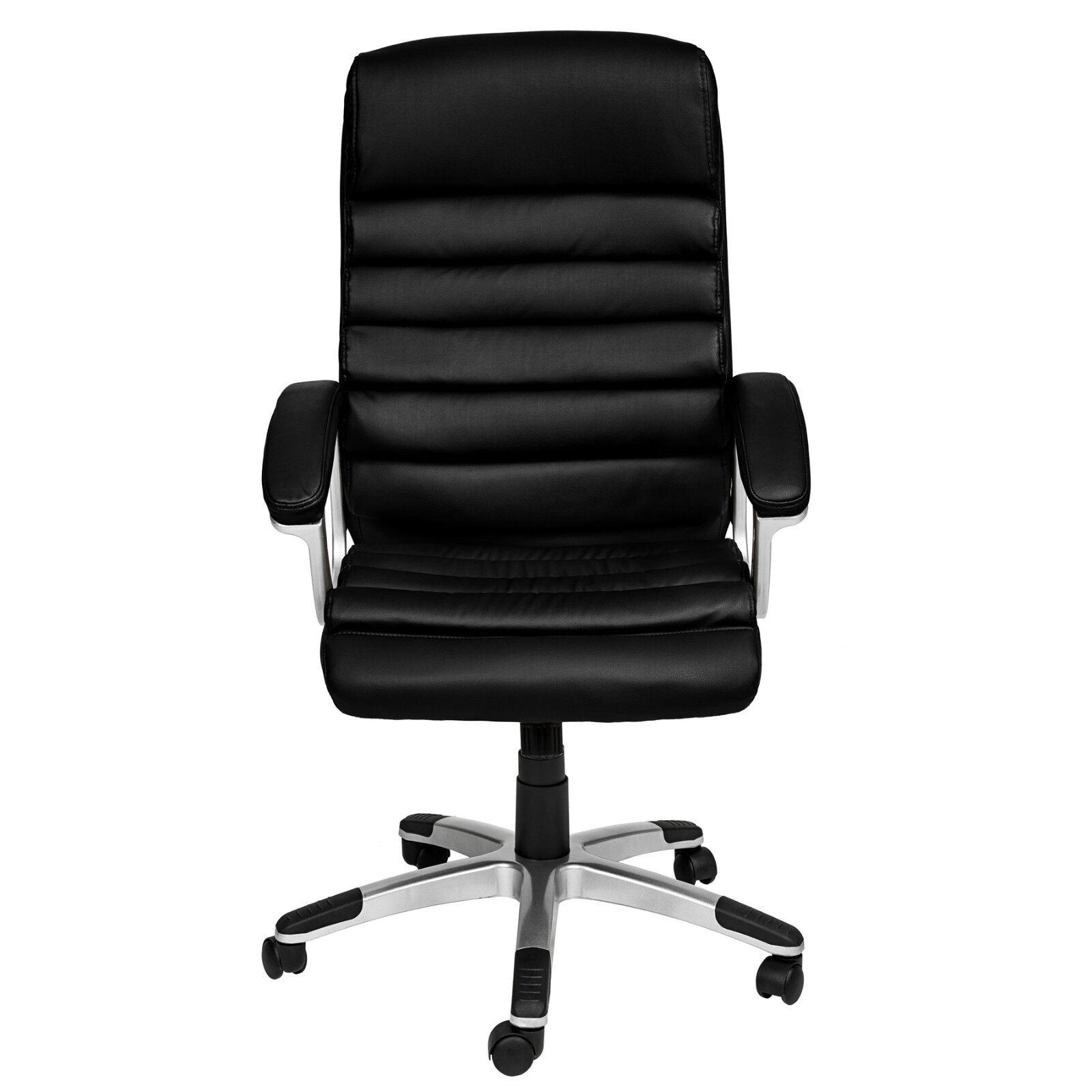Design b rostuhl chefsessel stuhl drehstuhl schalensitz for Design stuhl cross