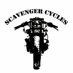 scavengercycles