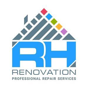 RH Renovation