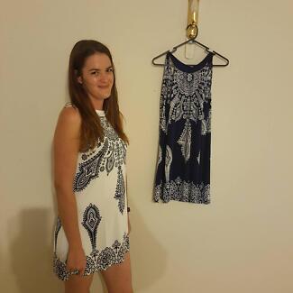Seduce evening dresses