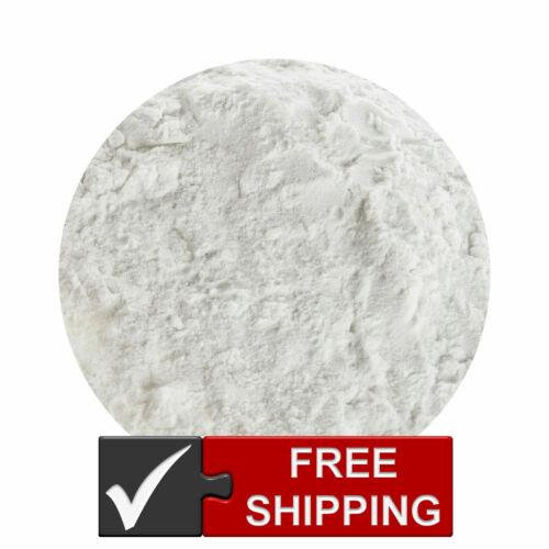 Organic Coconut Water Powder Unsweetened   Keto Kosher Vegan Low Calorie   44LBs