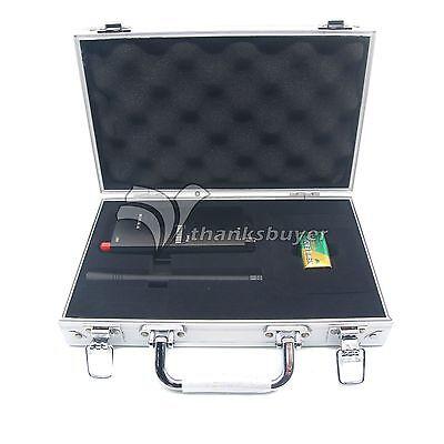 WIFI Camera Tracker Phone 1-6000MHZ GSM Bug RF Signal Detector Finder Anti-spy