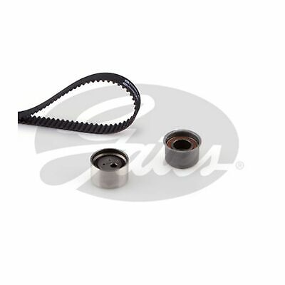 Genuine Gates Camshaft Timing Belt Kit - K015611XS