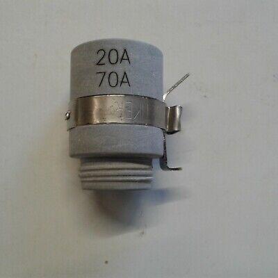 Ohmic Cnc Shield Cup Fits Razorweld 45 Plasma Cutter X45 Torch Hypertherm 45